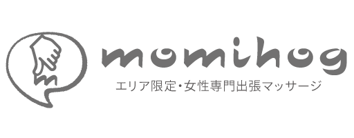 女性専門出張マッサージ/恵比寿発momihog